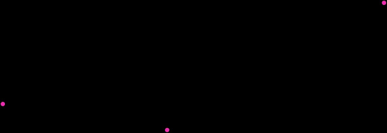 homepage cta traits dots