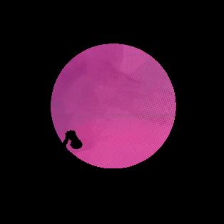 Circle graphic studio
