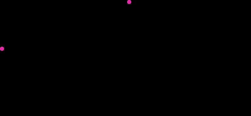 Dots graphic studio