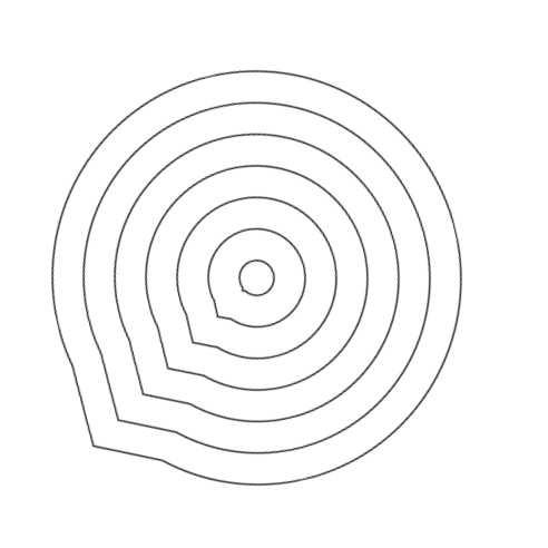 graphic-0