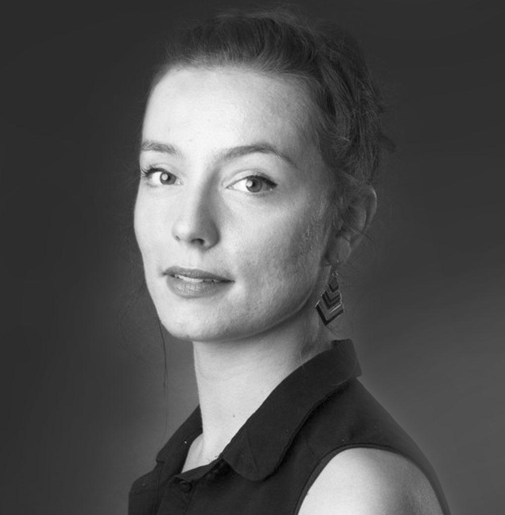 Temoignages Loreleï Fritsch